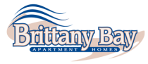 Brittany Bay Apartments
