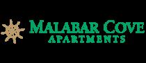 Malabar Cove