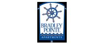Bradley Pointe Apartments