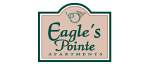 Eagles Pointe Apartments