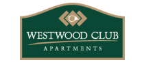 Westwood Club Apartments