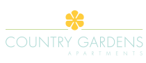 Country Gardens Apartments