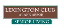 Lexington Club at Ann Arbor