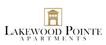 Lakewood Pointe Apartments