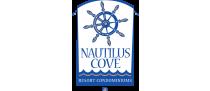Nautilus Cove & Condos