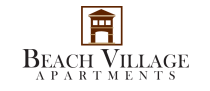 Beach Village Apartments