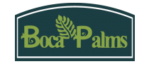 Boca Palms Apartments in Kissimmee