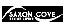 Saxon Cove
