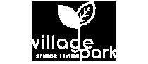 Village Park Senior