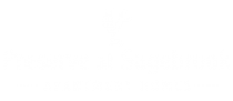 Preserve at Sagebrook Apartments