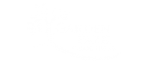 Garden Park Senior Living