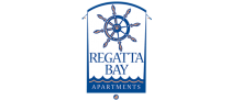 Regatta Bay Apartments