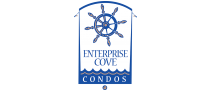 Enterprise Cove Apartments