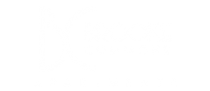 Brooke Commons
