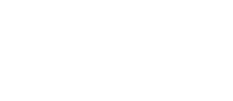 Arbor Trails