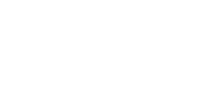 Lakewood Shores Apartments
