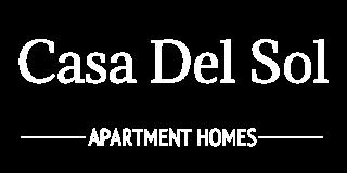 Logo | Casa Del Sol