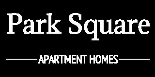 Park Square Logo | Park Square