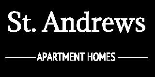 Logo | St. Andrews