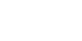 Logo | Abbington Village