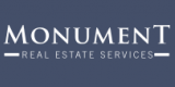 Monument Logo | Apartments In Irving TX | Crossings at Irving