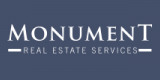 Monument Logo | Apartments In Houston | Driscoll Place