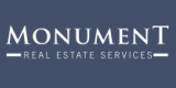 Monument Property Services Logo | Apartments In Glendale AZ | Casa Bellisima