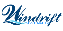 Windrift Apartments