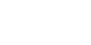 1700 Place Apartments