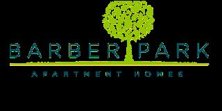 Barber Park
