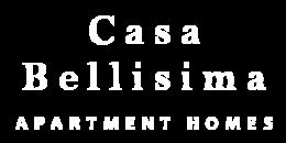 Casa Bellisima