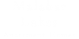 Malabar Lakes
