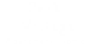 Park Village Apartments
