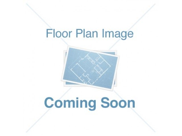 Floor Plan 4 | Apartments In Winter Springs | The Park at Laurel Oaks