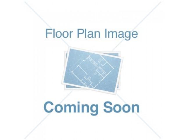 3 Bedroom Floor Plan | Winter Springs FL Rentals | The Park at Laurel Oaks