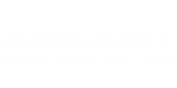 Monument Real Estate Services Logo | Orlando Apt | Auvers Village