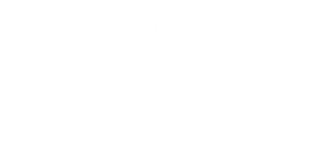 Reserve at Cavalier