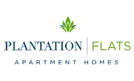 Plantation Flats