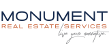 Monument Real Estate Services, LLC Logo | Lexington KY Apartments for Rent | Pinebrook Apartments