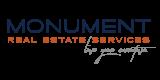 Monument Logo   Apartments In Pasadena TX   Crossings Burke Regency