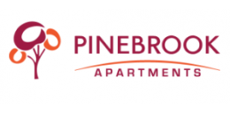 Pinebrook Apartments
