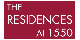 Residences at 1550