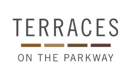 Terraces on the Parkway
