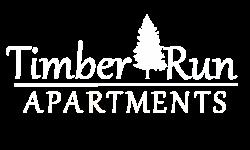 Timber Run