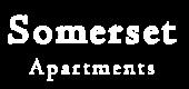 EB Somerset