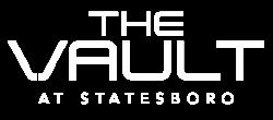The Vault at Statesboro