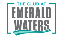 The Club at Emerald Waters