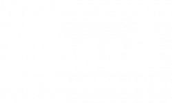 The Pines of Wilmington Logo | Wilmington NC Apartments | The Pines of Wilmington