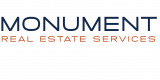 Monument Real Estate Services Logo