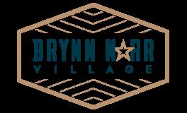 Brynn Marr Village